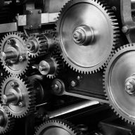c-im-gears-1236578-1024px