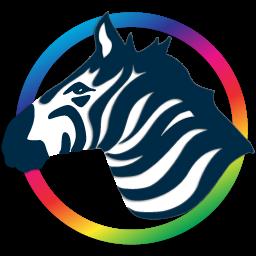 zepra logo
