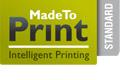 MadeToPrint Logo