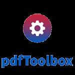 pdfToolbox Logo